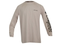 Product detail of Columbia Men's Terminal Shot T-Shirt Long Sleeve Polyester