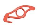 "Buck 499 PakLite Guthook .45"" Guthook 420HC Steel Blade Stainless"