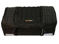 Kolpin Powersports TrailTec ATV Cargo Bag