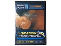 "Product detail of Personal Defense TV ""Season 2008"" DVD"