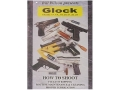 "Wilson Combat Video ""How to Shoot, Clean and Maintain: Glock"" DVD"