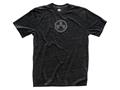 Magpul Men's Icon Logo T-Shirt Short Sleeve Poly Cotton Blend
