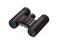 Nikon Aculon Binocular 10X 21mm Roof Prism Black