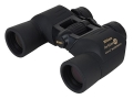 Nikon Action EX Extreme ATB Binocular 8x 40mm Porro Prism Black