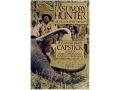 &quot;The Last Ivory Hunter: The Saga of Wally Johnson&quot; Book by Peter H. Capstick