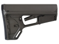 Product detail of MagPul Stock ACS-L Collapsible AR-15 Carbine Synthetic