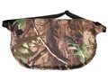 Hunter's Specialties Bunsaver Inflatable Seat Cushion Realtree Xtra Camo