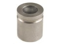 "Power Custom Universal Base Pin Bushing Kit #2 Colt and Clones 1/4"" Inside Diameter"
