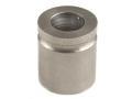 "Power Custom Universal Base Pin Bushing Kit #2 Colt and Clones 1/4"" Inside Diameter"