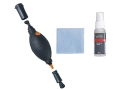 Vanguard 3-in-1 Lens Cleaning Kit