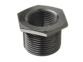 "Product detail of Redding Bushing for 1""-14 Threaded Dies"