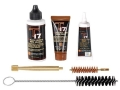 Thompson Center T-17 Muzzleloader Cleaning Kit