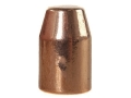 Product detail of Rainier LeadSafe Bullets 44 Caliber (429 Diameter) 240 Grain Plated Flat Nose