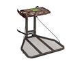 Summit Crush Series Stoop Hang On Treestand