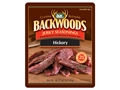 LEM Backwoods Jerky Seasoning for 25 lbs