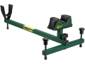 Caldwell Zero-Max Rifle Shooting Rest