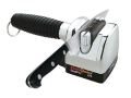 Chef&#39;s Choice SteelPro Knife Sharpener #470 Platinum