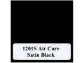 KG Gun Kote Air Cure 1200 Series Satin Black 16 oz