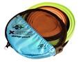 Sea to Summit X SET 2-Piece X Bowl & X Mug with X Pouch