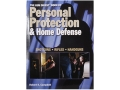 Product detail of &quot;The Gun Digest Book of Personal Protection &amp; Home Defense&quot; Book by Robert K. Campbell