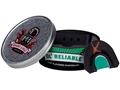 Knight & Hale Ol' Reliable Diaphragm Turkey Call