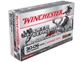 Winchester Deer Season XP Ammunition 30-06 Springfield 150 Grain Extreme Point Polymer Tip