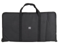 Kel-Tec Soft Gun Case for Kel-Tec PLR-16, PLR-22 Black