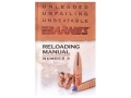 Barnes &quot;Reloading Manual: Number 4&quot;