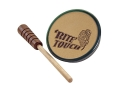 Quaker Boy Rite Touch Corderite Turkey Call