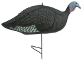 Primos She-Mobile Turkey Hen Decoy Polymer