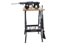 Hyskore Professional Gunsmith Bench