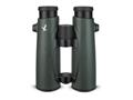 Swarovski EL Swarovision Binocular 8.5x 42mm Roof Prism Armored Green Demo