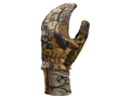 MidwayUSA Men's Level One Gloves
