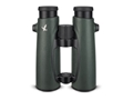 Swarovski EL Swarovision Binocular 8.5x 42mm Roof Prism Armored Green Demo