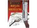 """The Official NRA Guide to Firearms Assembly: Rifles and Shotguns"" Book"