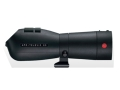 Leica APO-Televid 65 Spotting Scope 65mm Angled Body Rubber Armored Black (Body Only)