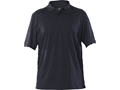 5.11 Men's Helios Polo Shirt Short Sleeve Polyester