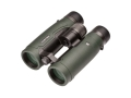 Vortex Talon HD Binocular 10x 42 Roof Prism Green