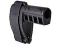 Sig Sauer SBX Pistol Stabilizing Brace AR-15