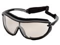 Kolpin Powersports Crossover Sport ATV Glasses