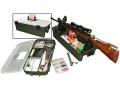Product detail of MTM Shooting Range Box Plastic Green
