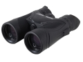 Steiner Military Tactical Binocular 10x 42mm SUMR Mil Reticle Roof Prism Matte