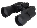 BSA Binocular 50mm Porro Prism Black