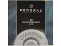 Federal Small Pistol Primers #100