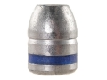 Meister Hard Cast Bullets 44-40 WCF (428 Diameter) 200 Grain Lead Flat Nose Box of 500