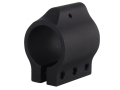 "Sadlak Clamp On Gas Block AR-15, LR-308 .936"" Inside Diameter Aluminum Matte"