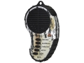 Cass Creek Ergo Electronic Deer Call with 5 Digital Sounds
