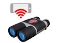 ATN BinoX-HD 4x Smart HD Optics Day/Night Binocular w/GPS