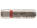 PTG Headspace No-Go Gage 222 Remington