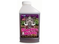Code Blue Swine Wine Hog Attractant Liquid 32 oz